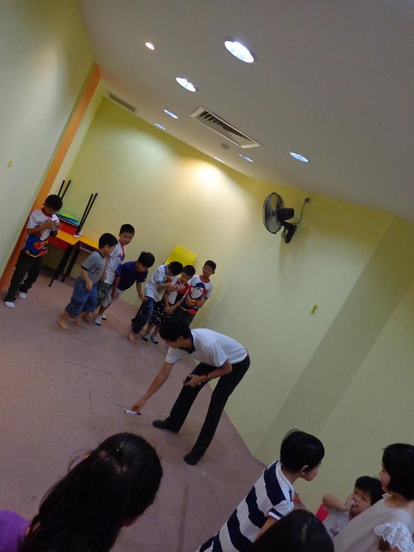 Club Rainbow Singapore EduWeek 2014-9.jpg
