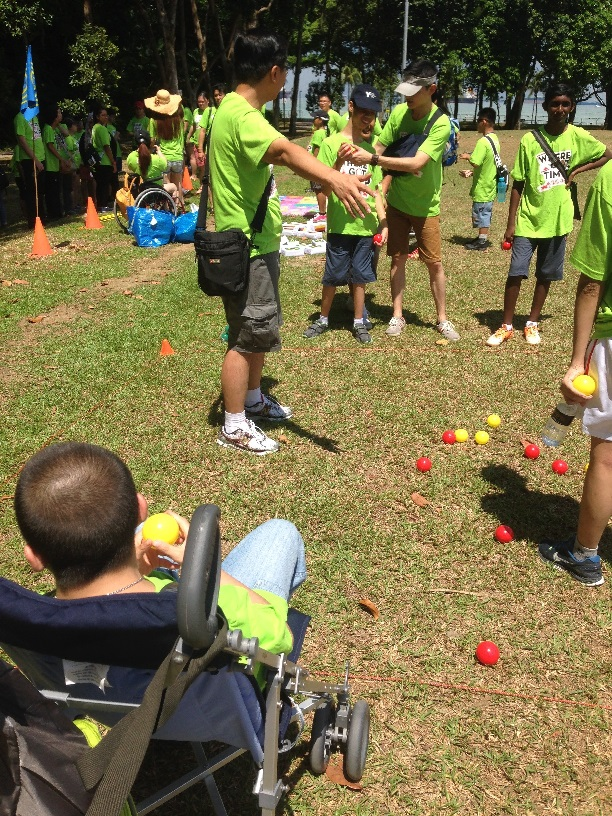 Camp Rainbow Kampong Games I.JPG