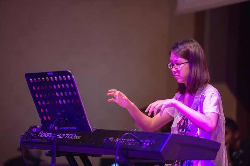 CRS Dream Seeds_2015-08-02_Photo by Lawrence Loh-26.jpg