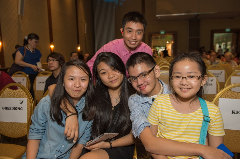 CRS Dream Seeds_2015-08-02_Photo by Lawrence Loh-20.jpg
