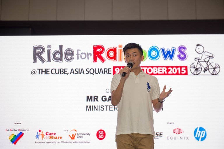 RFR_2015-10-09_Photo by Lawrence Loh-7.jpg