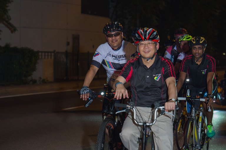 RFR_2015-10-09_Photo by Lawrence Loh-60.jpg
