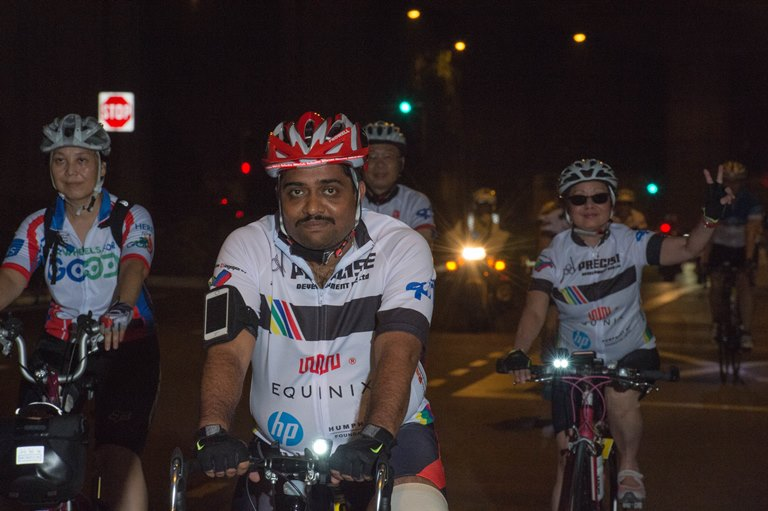 RFR_2015-10-09_Photo by Lawrence Loh-70.jpg