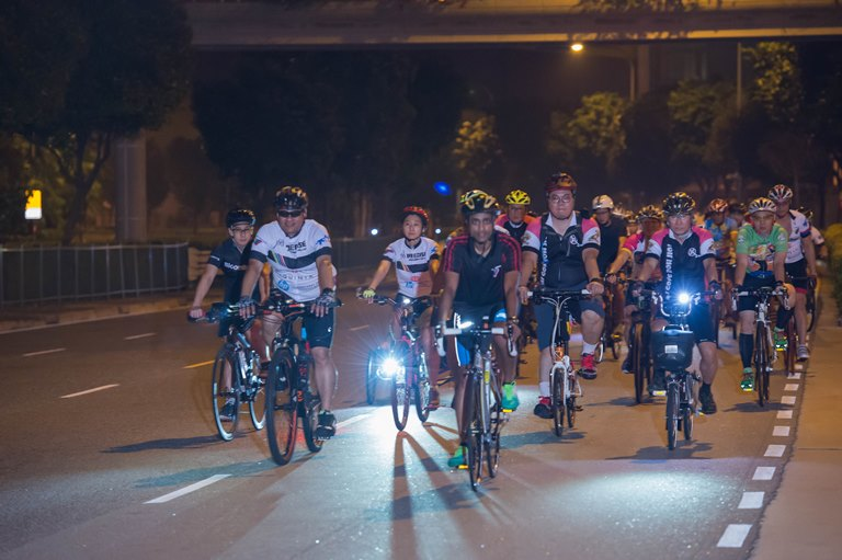 RFR_2015-10-09_Photo by Lawrence Loh-181.jpg