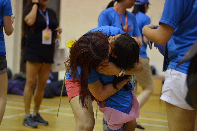 Camp Rainbow 2016_Hug.jpg