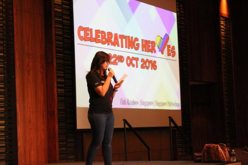 Celebrating Heroes 8.JPG