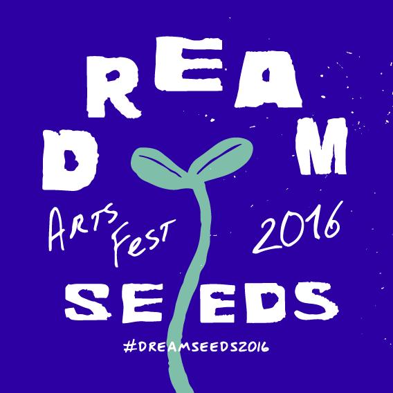 Dreamseeds Arts Fest 15.png