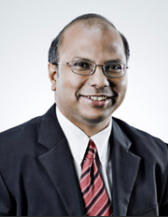 Gregory Vijayendran.png