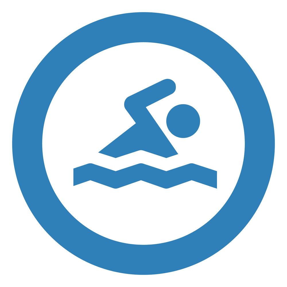 Icons-03 Swim.jpg