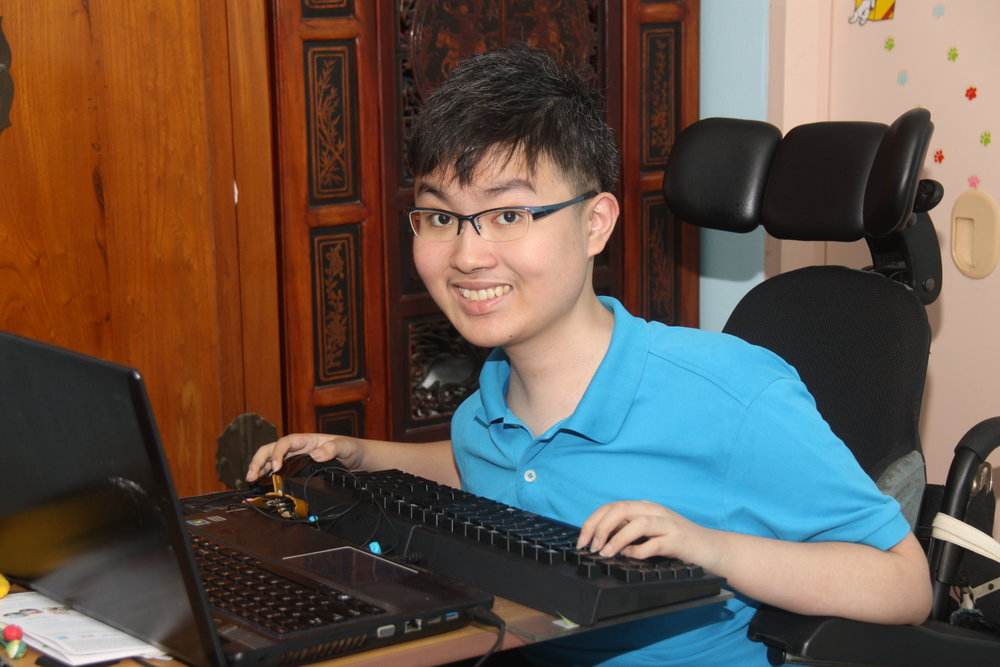Toh Wee Yang_4.JPG