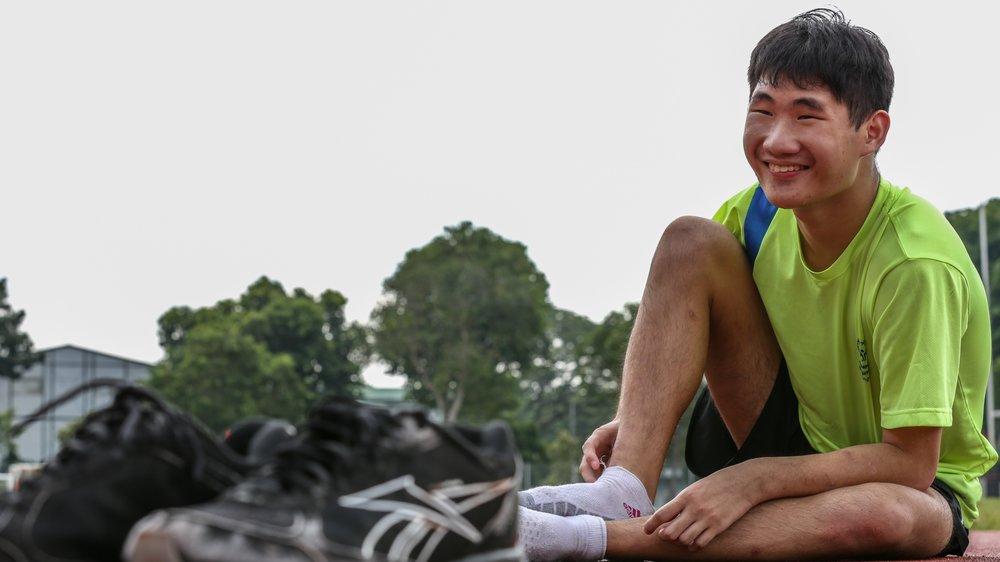 Wen Hao_4.jpg