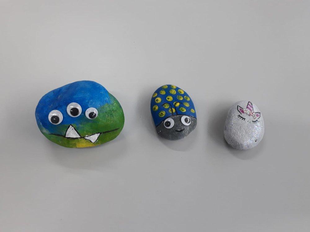 Stone Art 006.jpg