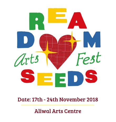 Date_ 17th - 24th November 2018.png