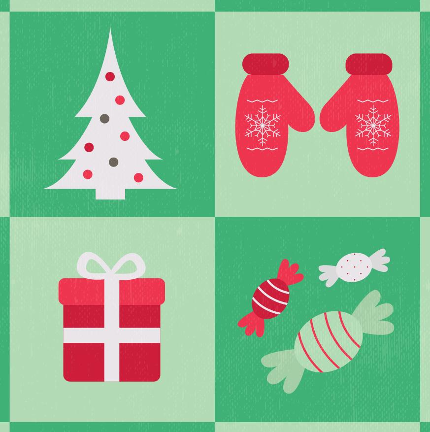 christmas icon.png