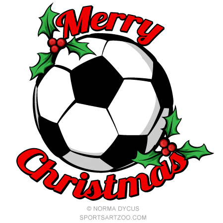 soccer merry christmas sportsartzoo tennis clipart images free tennis clipart for stencils