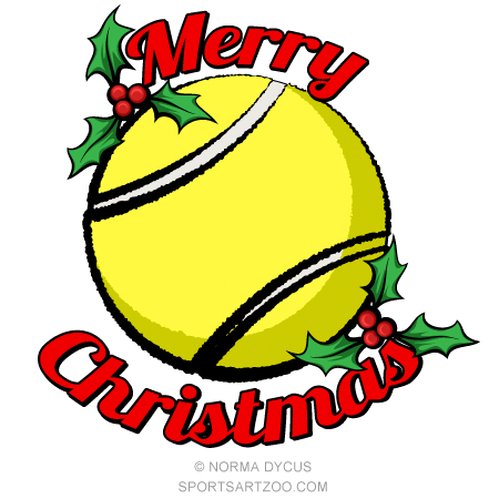 tennis merry christmas sportsartzoo soccer vector free soccer vector graphics