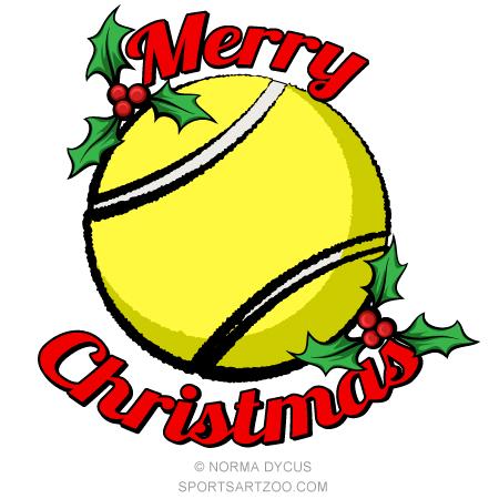 tennis merry christmas sportsartzoo clip art of basketball clip art of basketball coaches