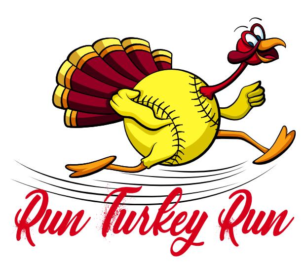 thanksgiving-turkey-running-softball-text.png