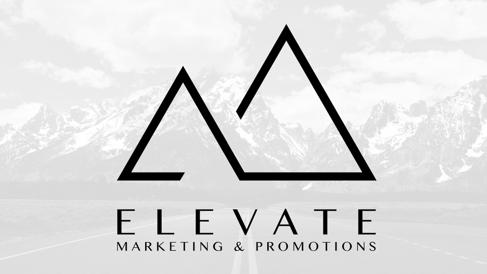 elevate.png