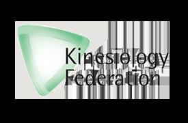 Kin-Fed-logo.png