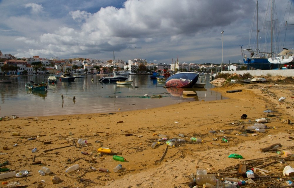 Portugal 2014 - An Ocean of Plastic.jpg