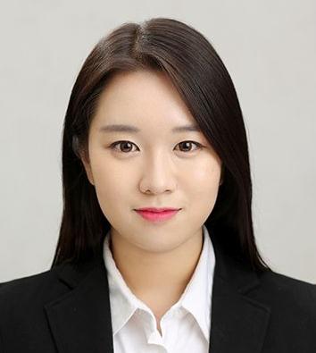 Sungyeon Kwon.jpg