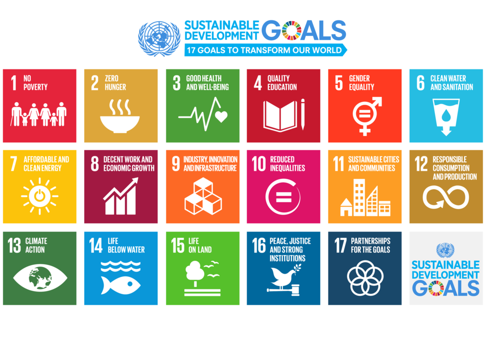 SDGs_poster_new1.png