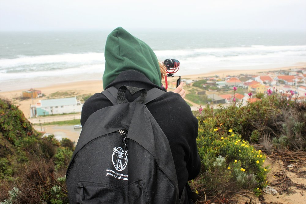 Filming beach.JPG