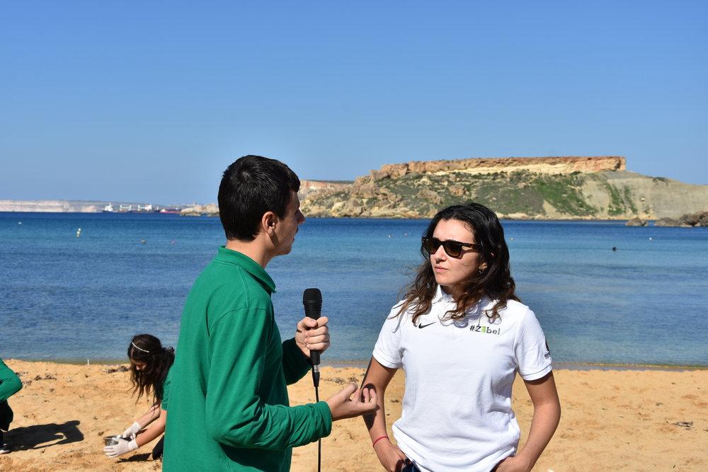 YRE Malta - midterm - news 5.JPG