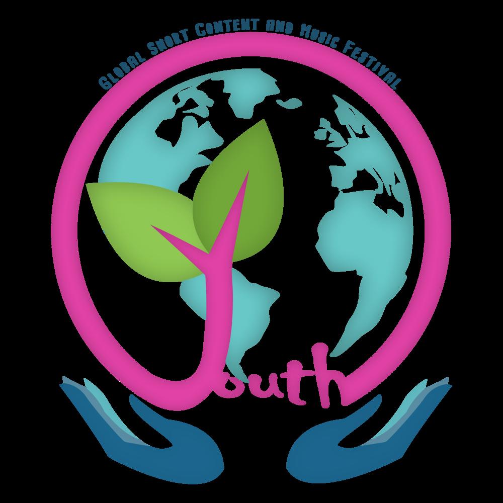 YouthMundusLogo Transparent.png