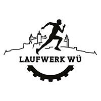 wuerzburg-laufwerk.jpg