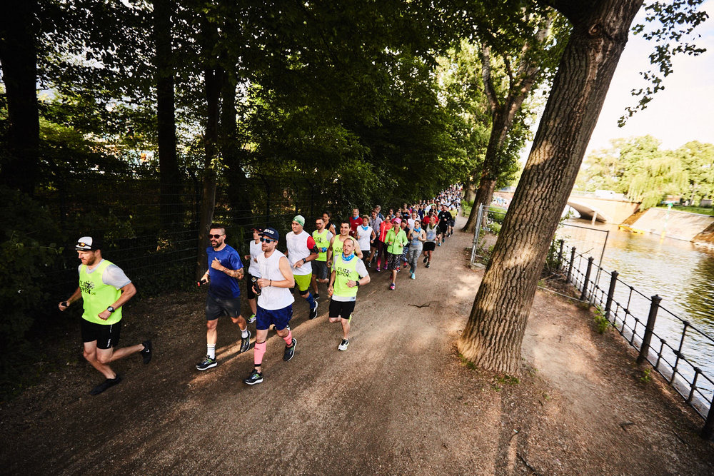 LOWRES-BROOKS-RUN-HAPPY-BERLIN-CARLOS-0209.jpg