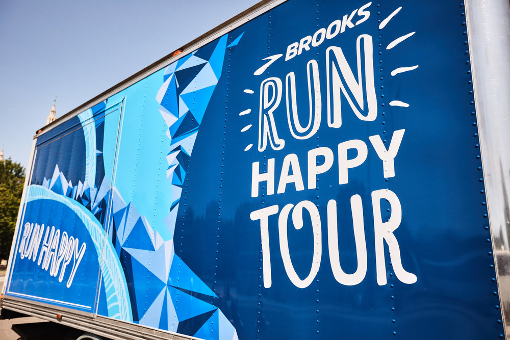 LOWRES-BROOKS-RUN-HAPPY-TRUCK-CARLOS-0896.jpg