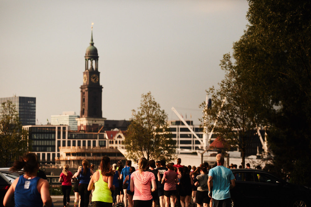 LOWRES-BROOKS-RUN-HAPPY-HAMBURG-0444.jpg