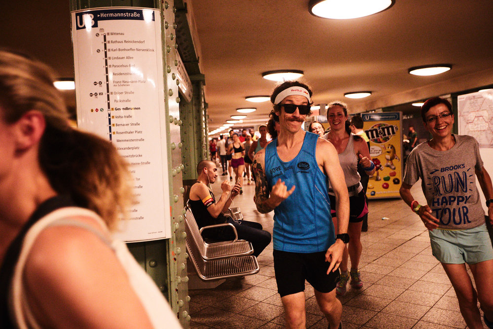 LOWRES-BROOKS-RUN-HAPPY-BERLIN-0874.jpg
