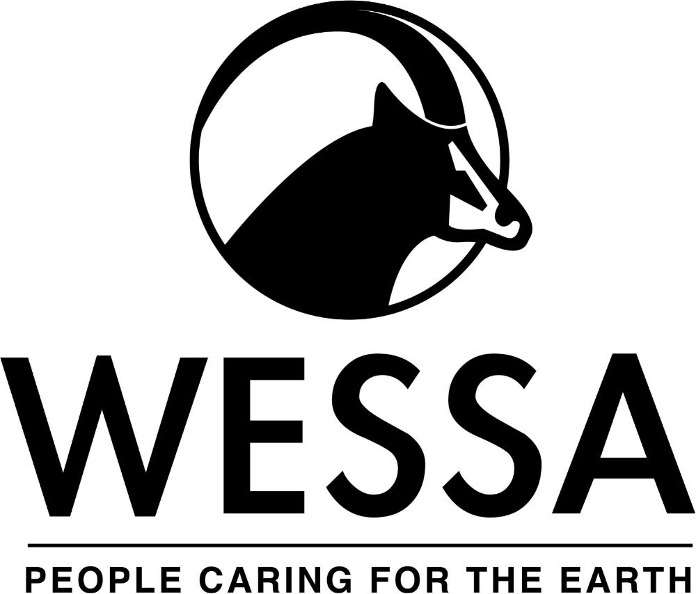 WESSA-jpg.jpg
