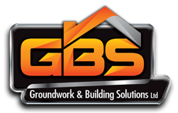 Groundwork & Building Solutions