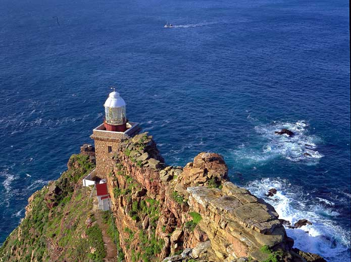 cape-point-lighthouse.jpg