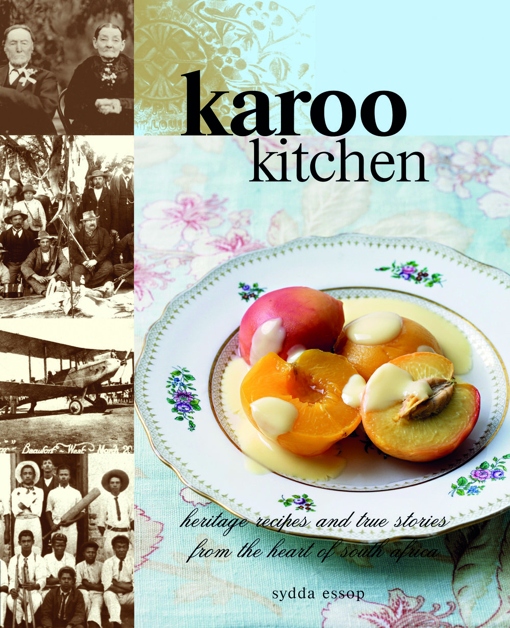 karoo_kitchen_cover_print.jpg