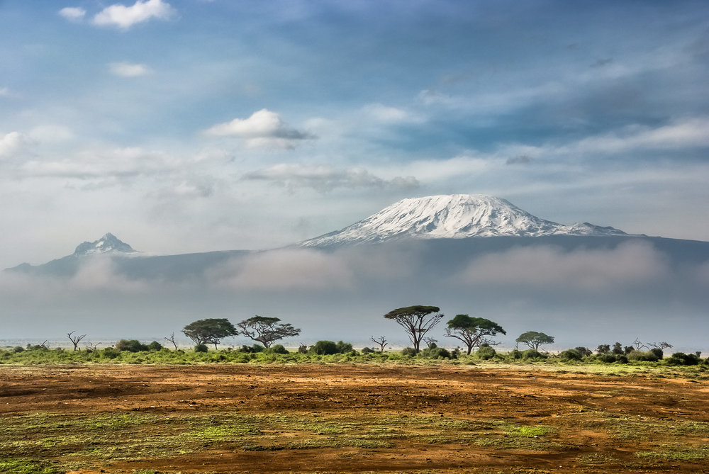 "Kilimanjaro's Wild Women   — June 17/18, 2017   Act One:  Travel writer Ann Abel delivers a heartfelt piece on freedom, fear, and figuring things out atop Kilimanjaro.  Act Two:  Kensington Tours' Dervla Pinto delves into her own experience climbing Kilimanjaro at age 22 and her current work as a ""Destination Expert.""  Act Three:  Serial nomad Rozanne Pilbeam and Jennifer Haddow of Wild Women Expeditions talk girl power in the wilderness and offer practical tips on preparing for your own trip to the summit."