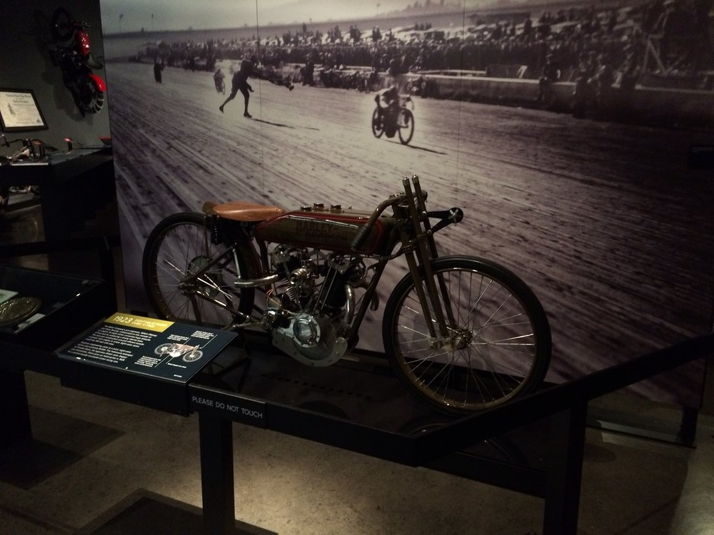 1923 Harley .JPG