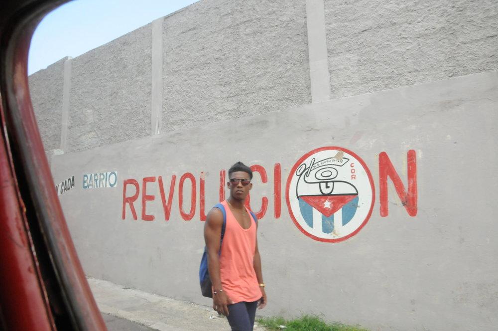 Cuba 2017 1140.JPG