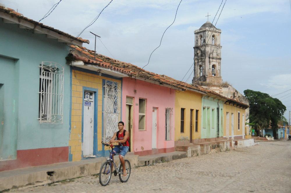 Cuba 2017 752.JPG