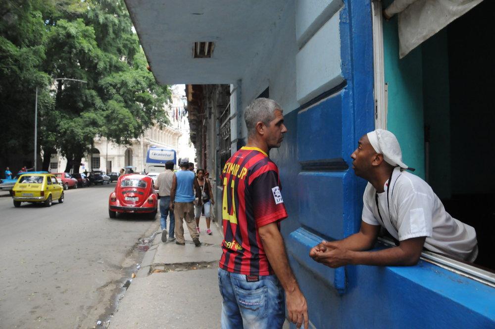 Cuba 2017 1078.JPG
