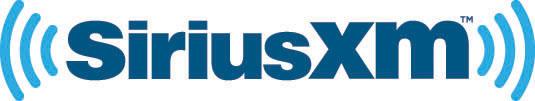 SXM_Logo_RGB.jpg