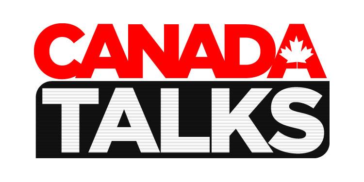 CanadaTalks_Logo_4C.jpg