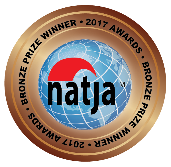 2017 NATJA Award Seal - Bronze.png