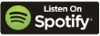 spotify badge  image.jpeg