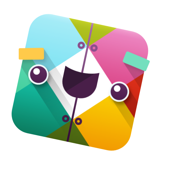 de0b43a61d1 But Slack has also created a vast platform for chat-based applications to  thrive