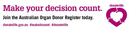 DonateLife-week-2017